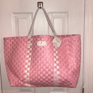 COMING SOON! Kate Spade Large Tote